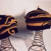 chapeaux (2)