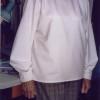 tissu (1)